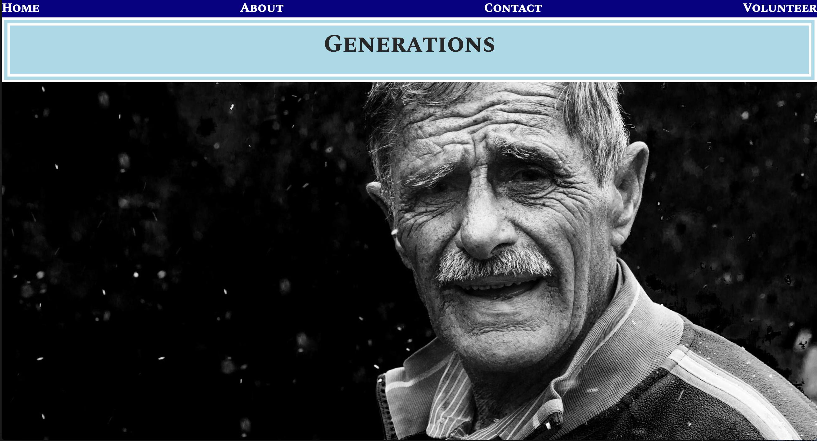 older-man-generations